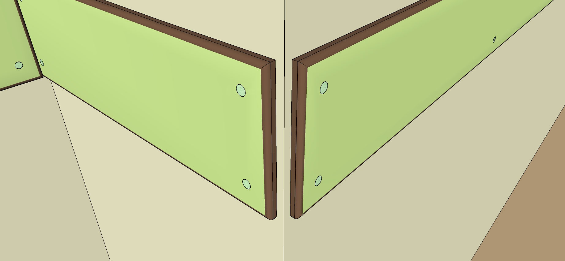 hpl-panel2